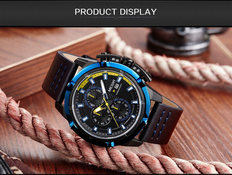 nice but inexpensive watches