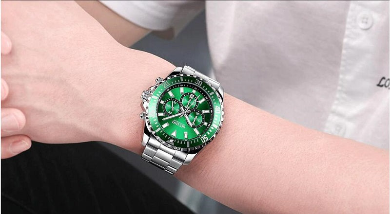 buy fashion watches