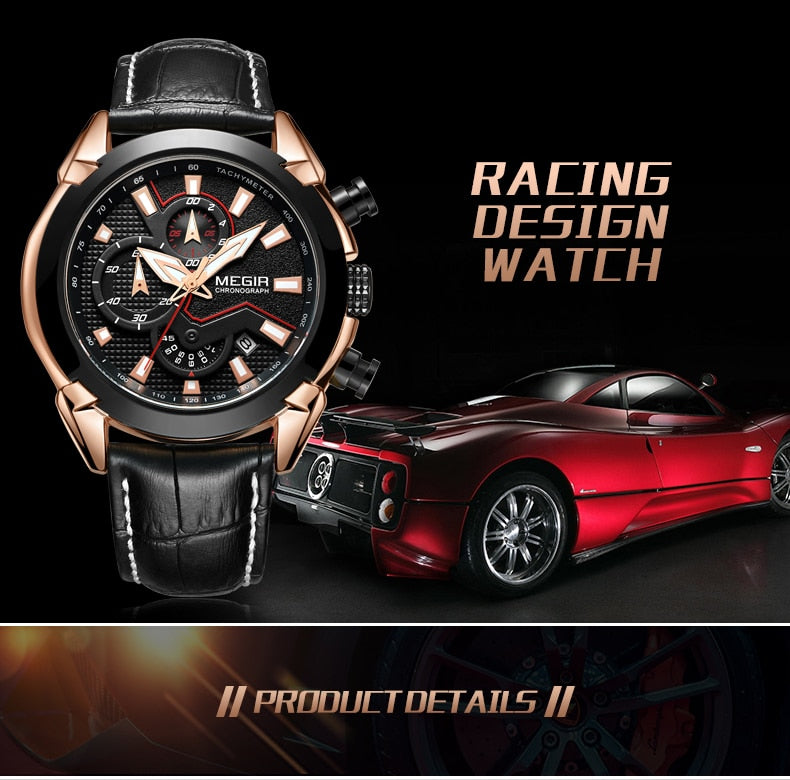 large face sports watches