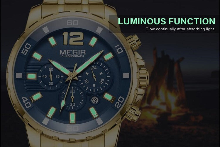 best affordable watches 2019