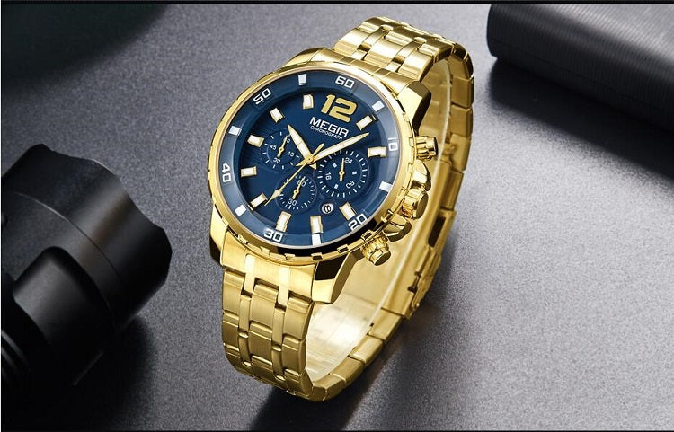 popular affordable mens watches