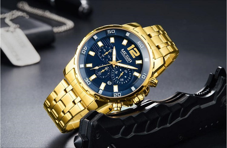 affordable watches 2019