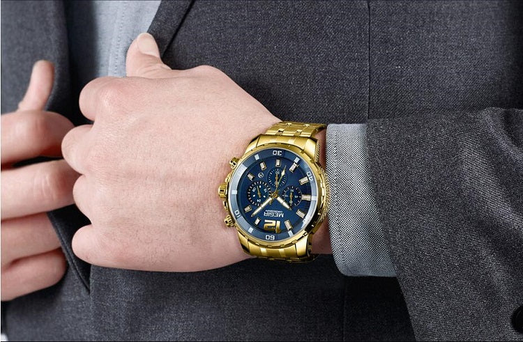 best and affordable watches