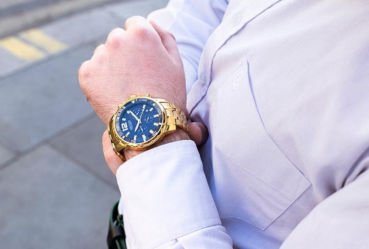 top affordable watches 2019