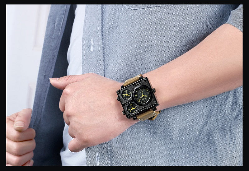 square watches for sale