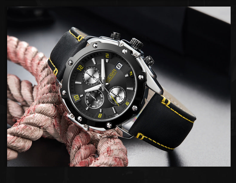 best offers on mens watches
