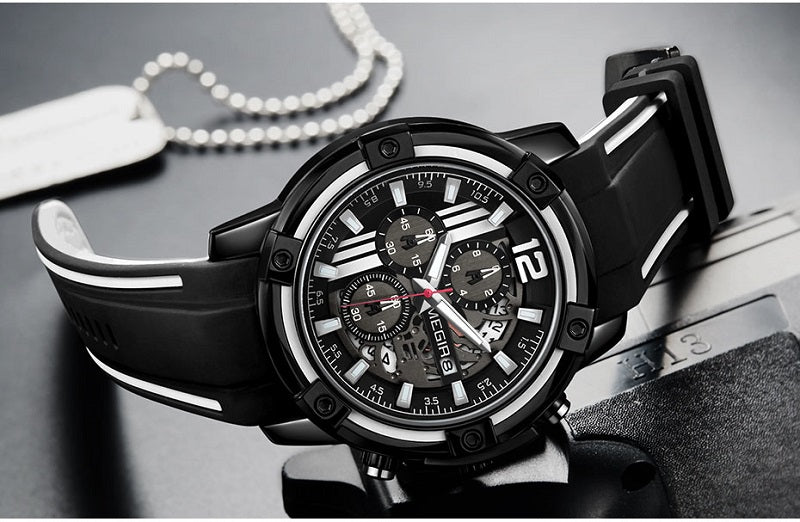 affordable good quality watches