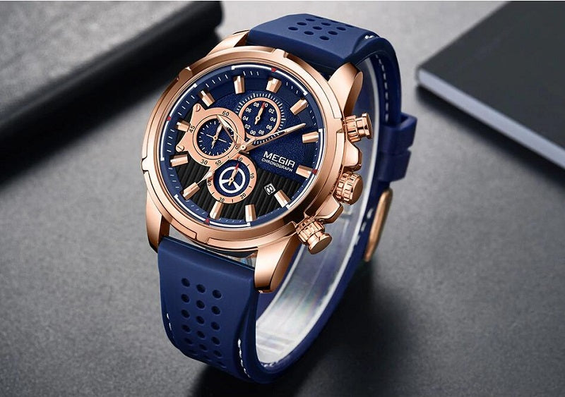 best low price watches