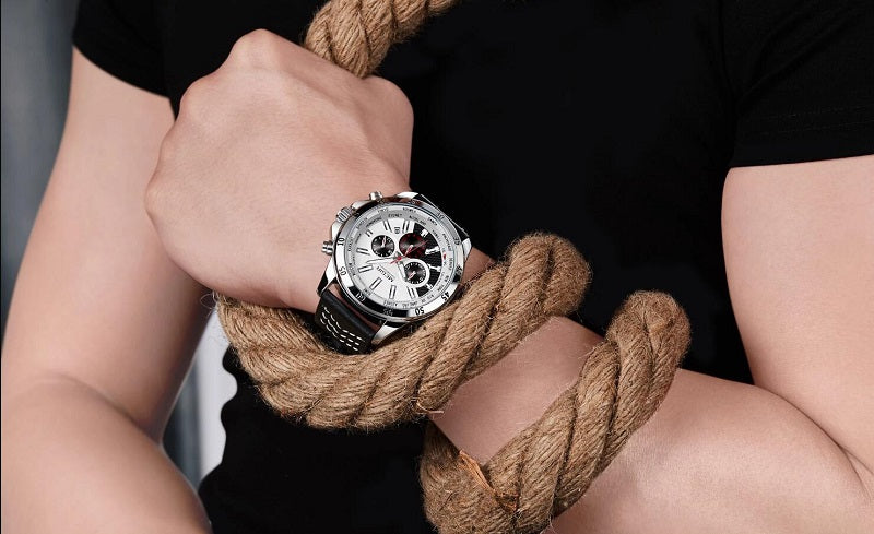 wrist watches for sale online