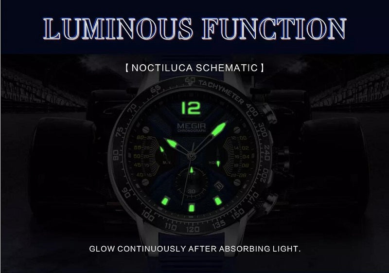 cheap good quality watches