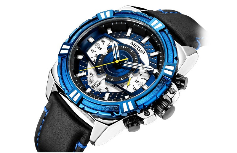 awesome mens watches