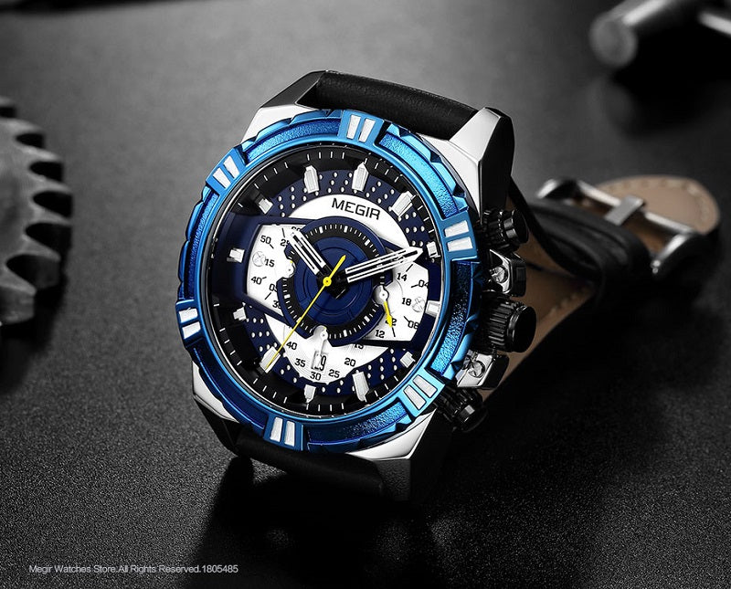 shop mens watches online