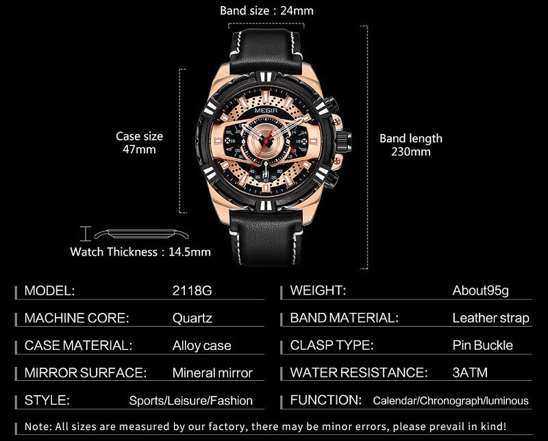 wholesale wrist watches