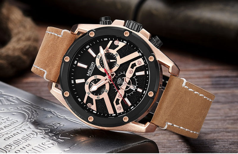 best price quality watches