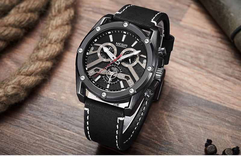 good watches to buy