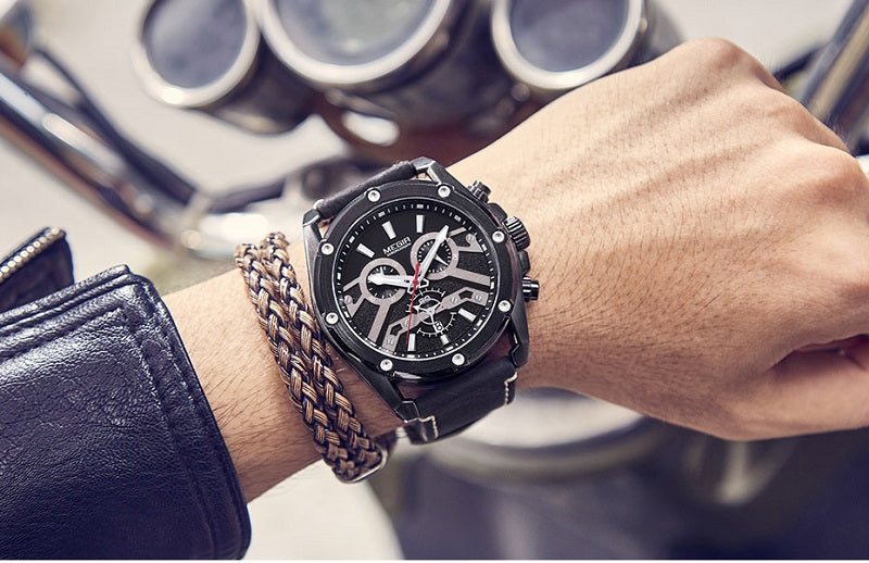 best low budget watches