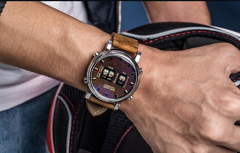 cheap but cool watches