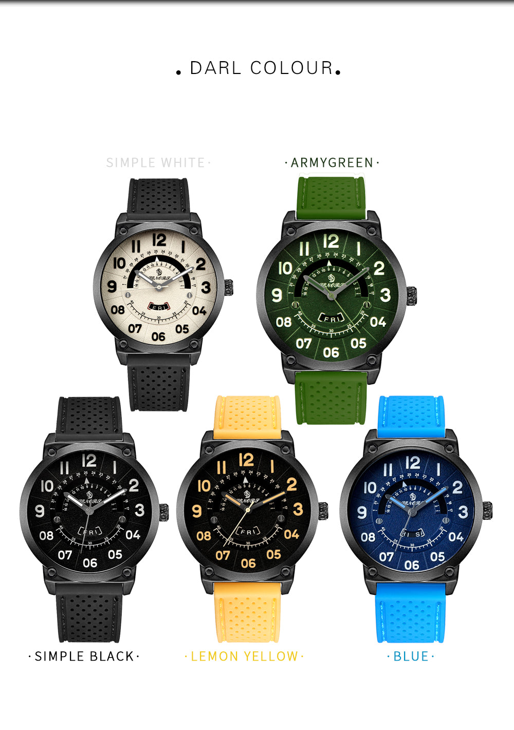 best place to buy watches online