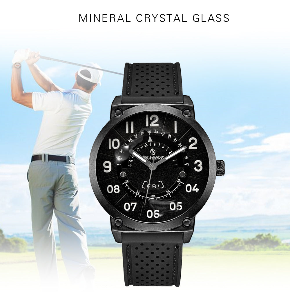 buy cheap watches online