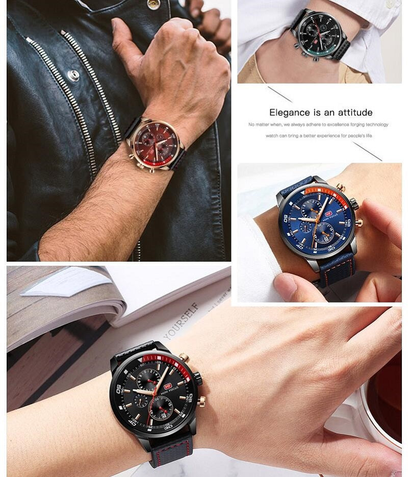 chinese watches for sale