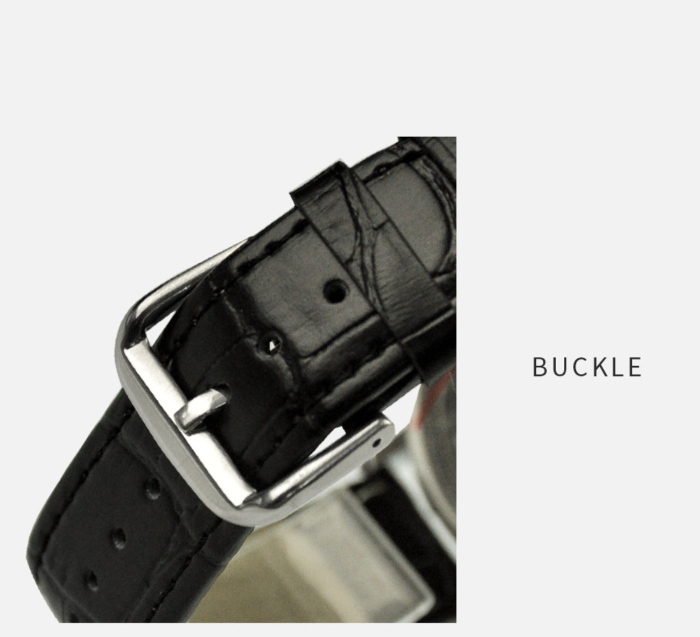 couple watches online low price