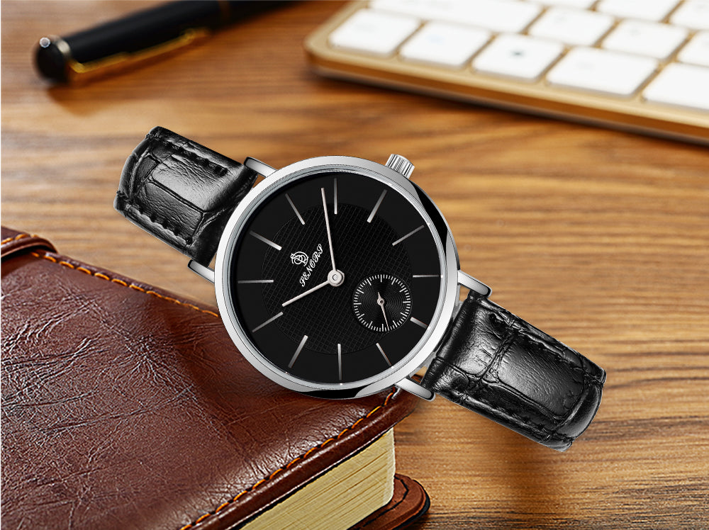 watch online shopping low price
