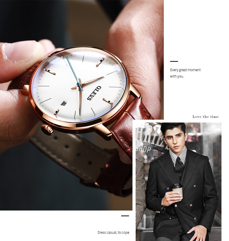 best looking mens watches under 100