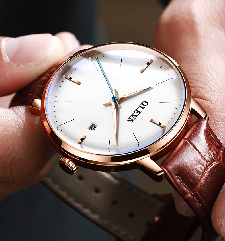 best male watches under 100