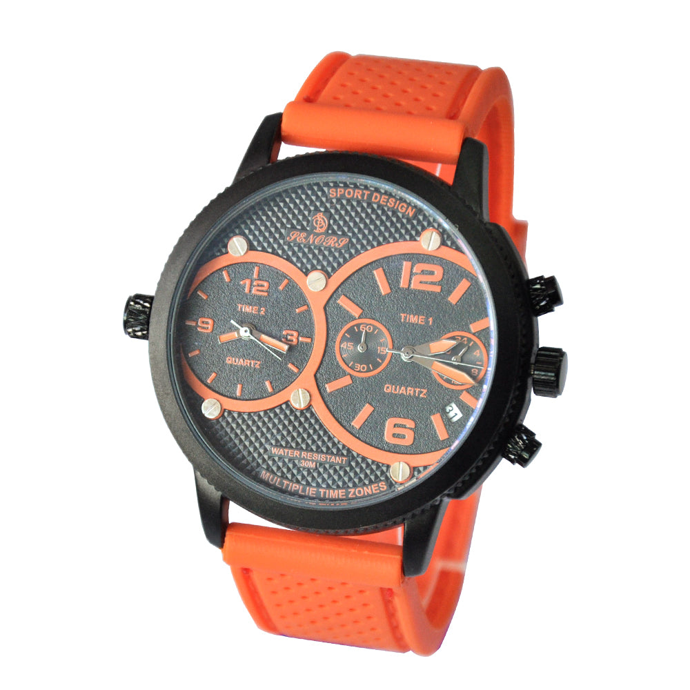 cheap watches for men from china