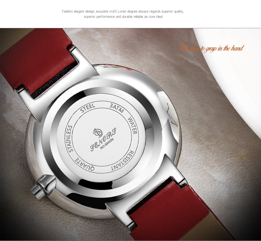 buy watches in wholesale