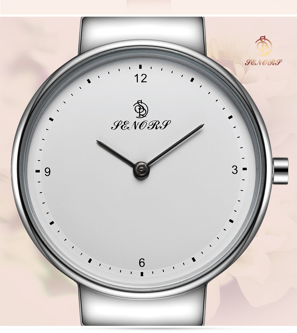 buy watches at lowest price