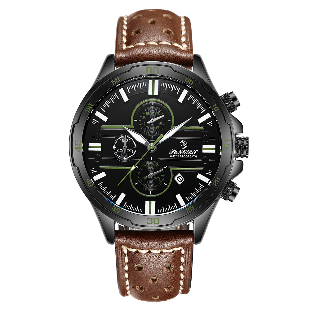 buy cheap watches online china