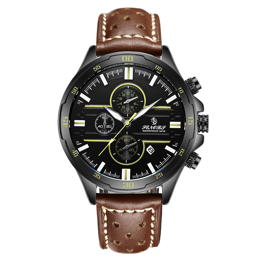cheap fashion watches online
