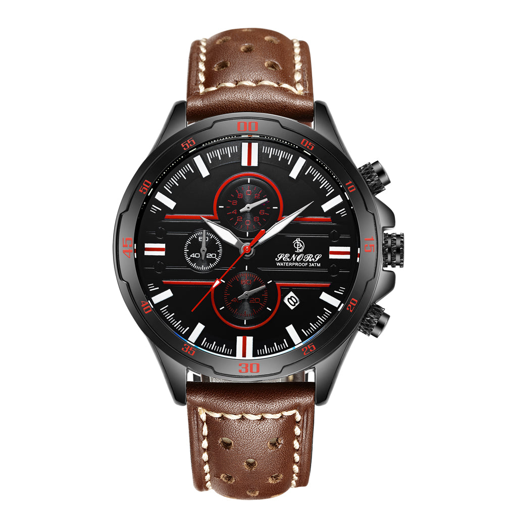 website to buy cheap watches
