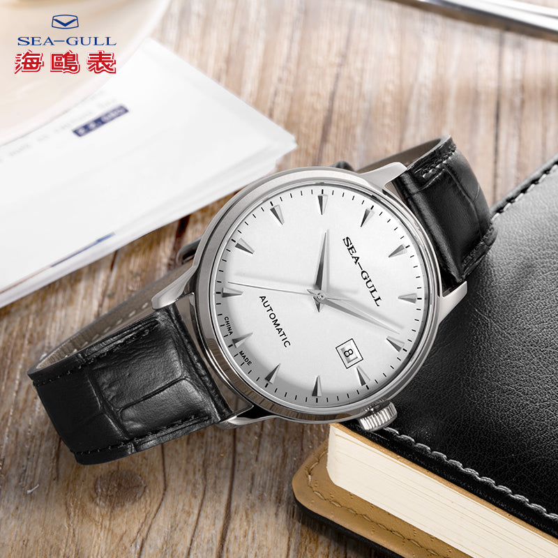 best entry level mechanical watch