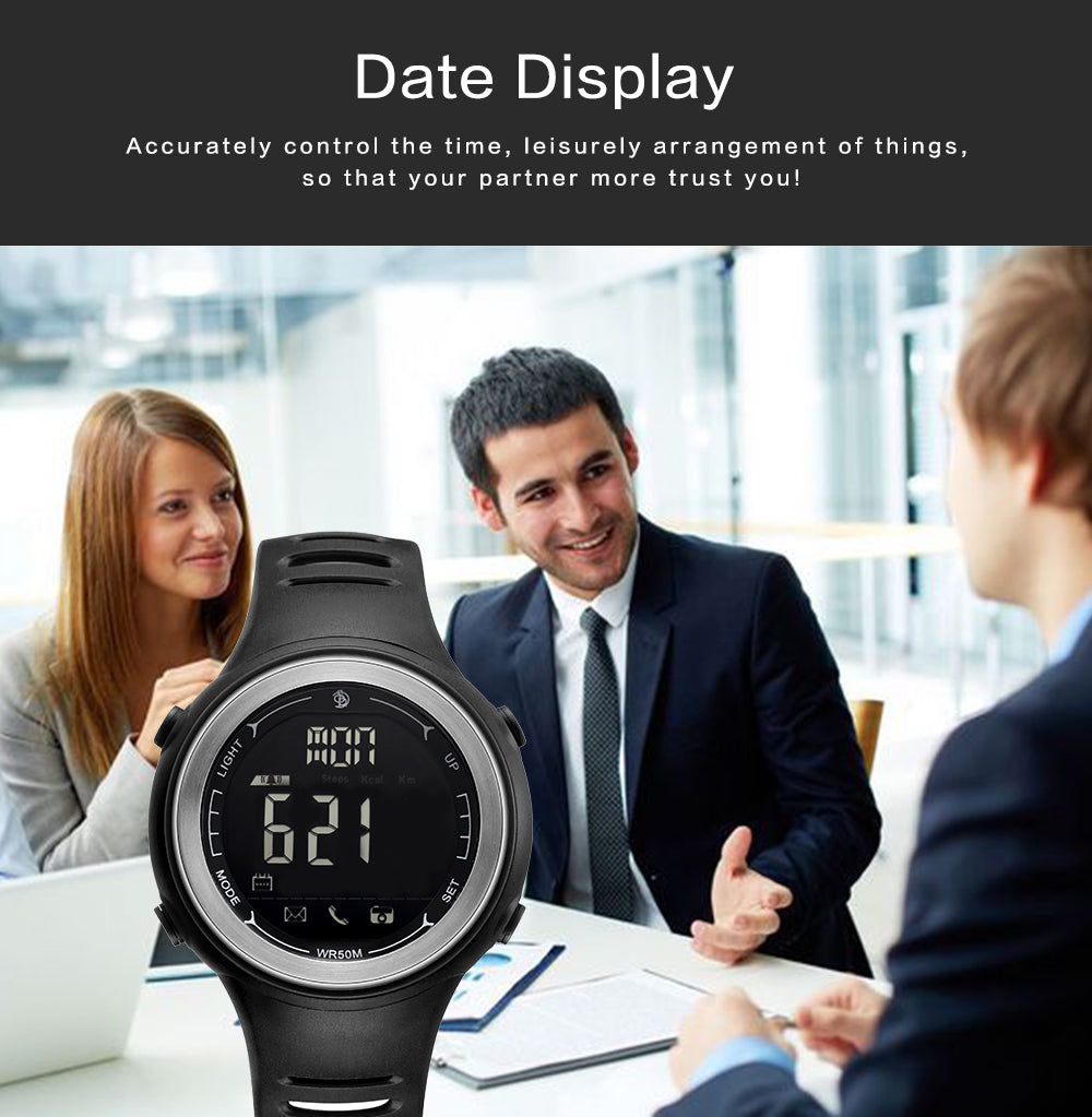mens smart watches online