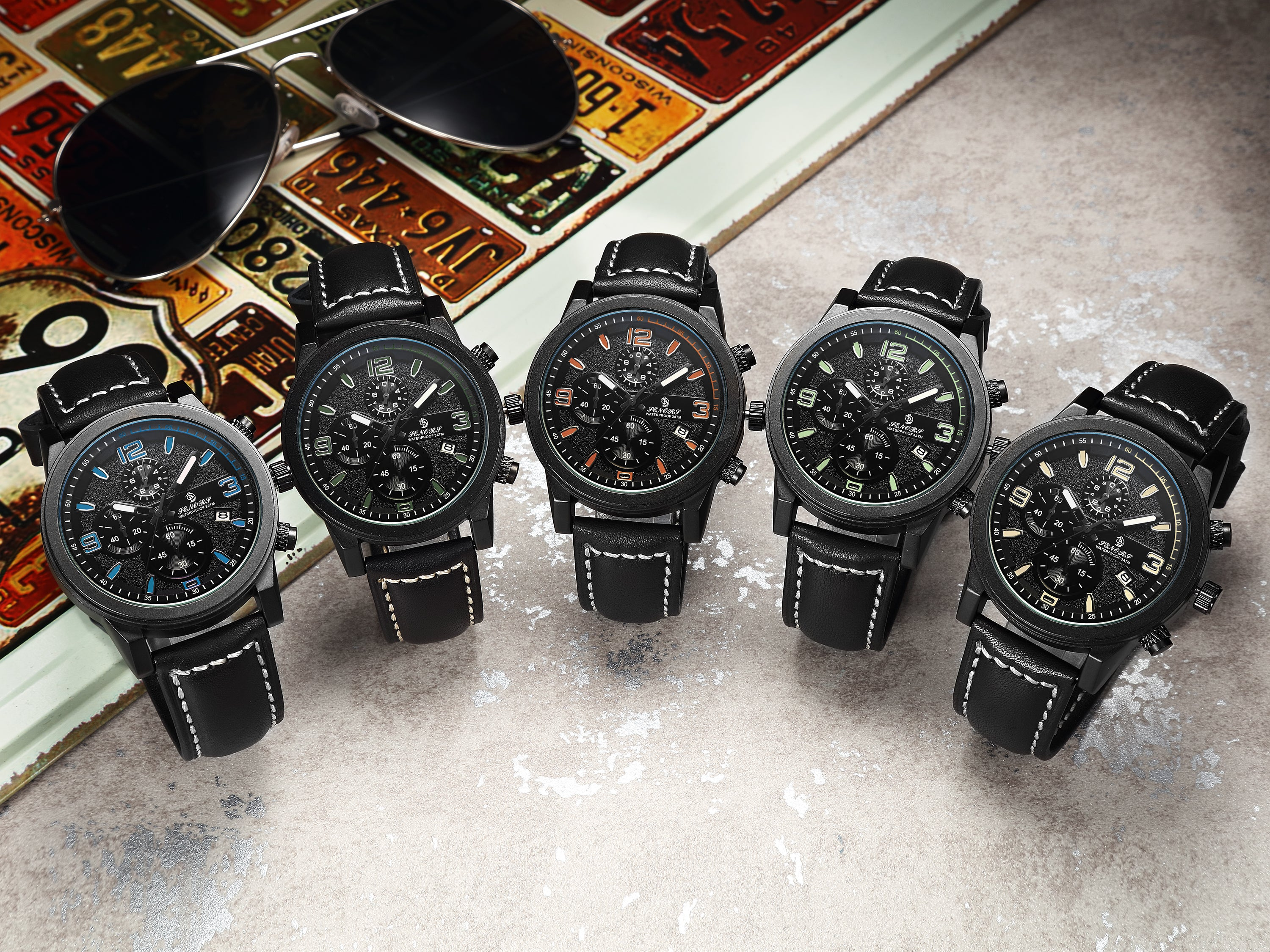 cheap nice watches