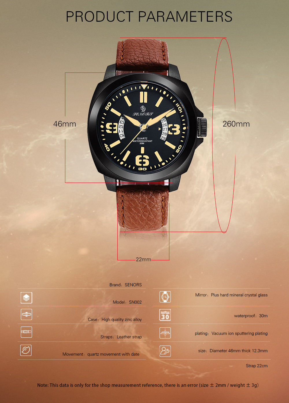 low cost watches