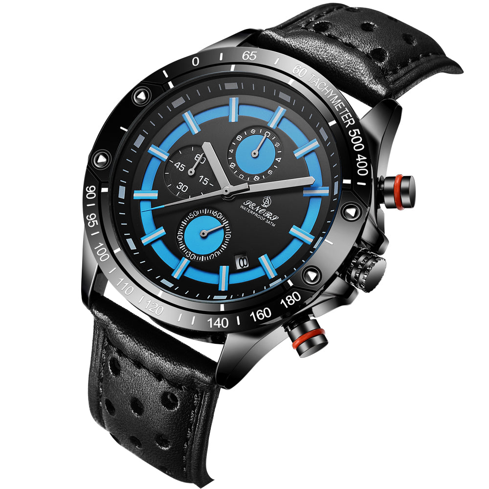 cheap wrist watches from china
