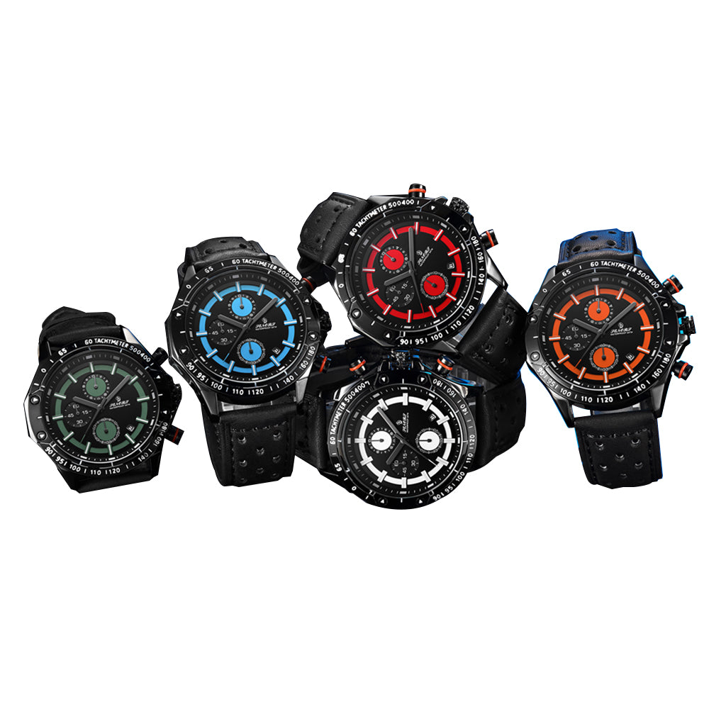 cheap watches made in china