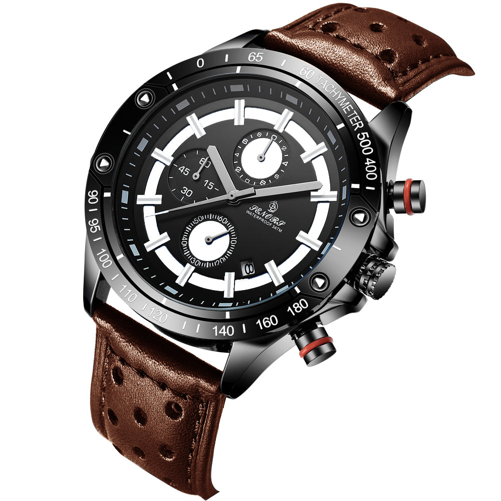 buy mens watches cheap