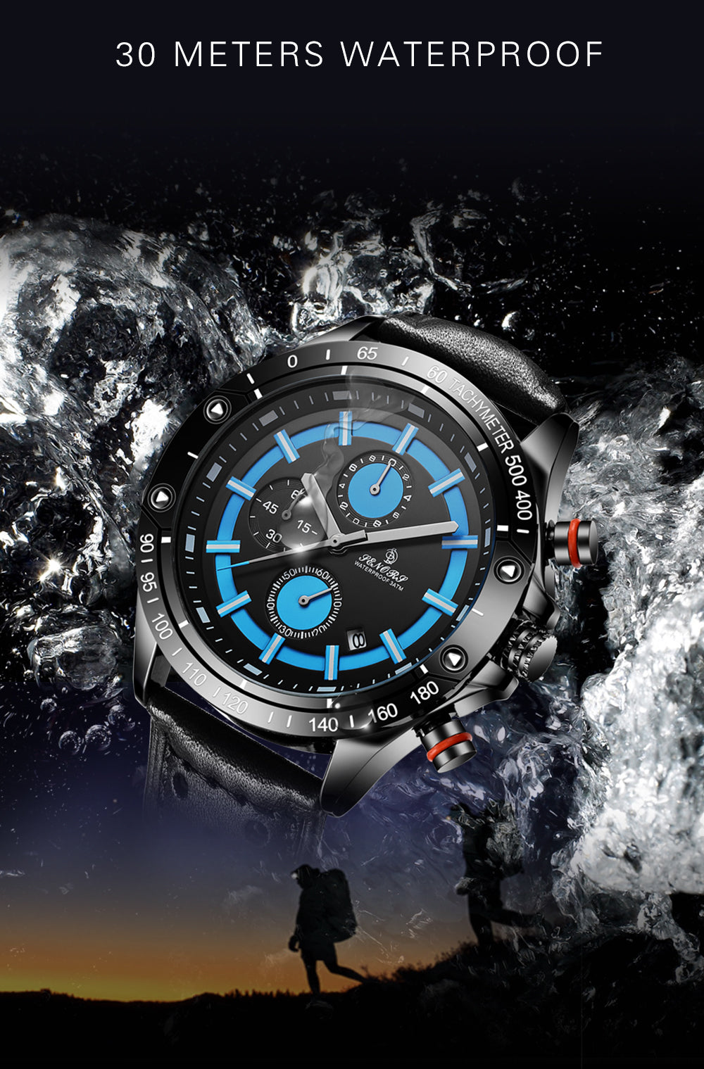 cheap watches for men for sale