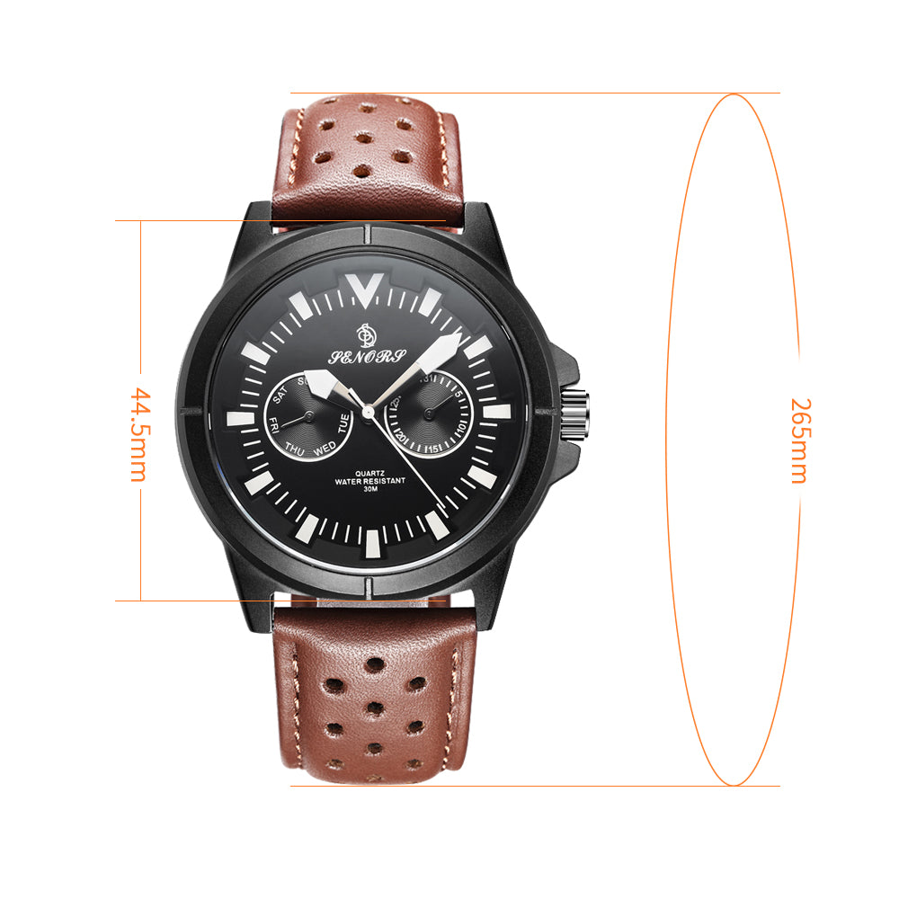 cheapest place to buy watches online