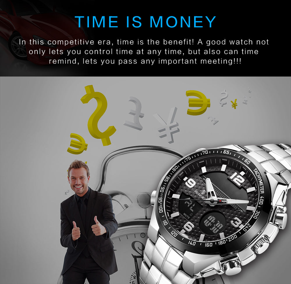 buy cheap watches