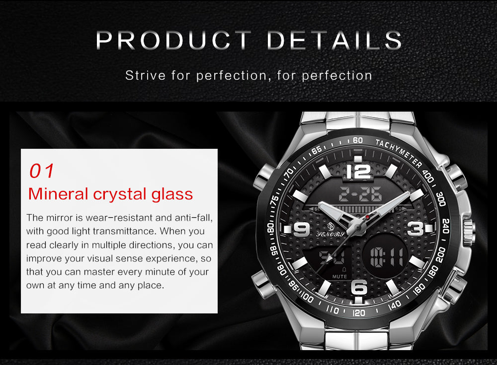 nice watches cheap