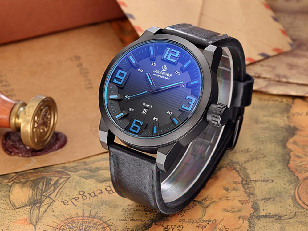 wrist watch sale online