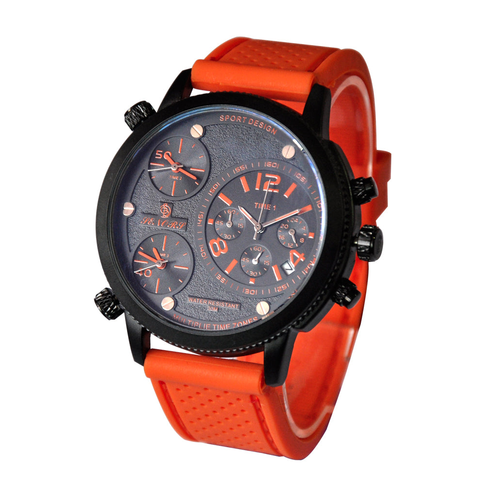 low price watches online purchase