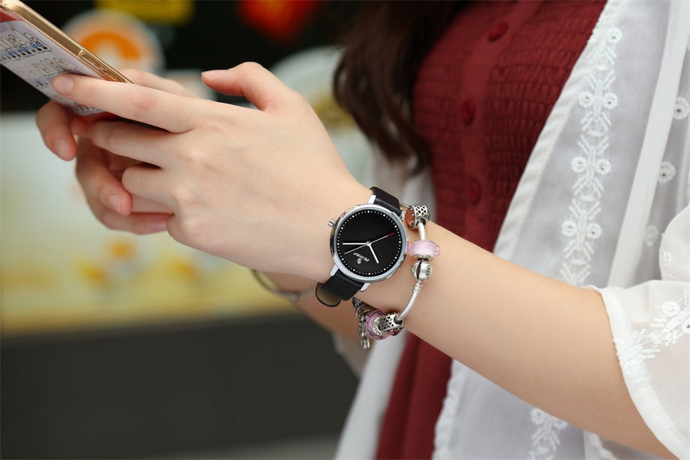 women's fashion watches cheap
