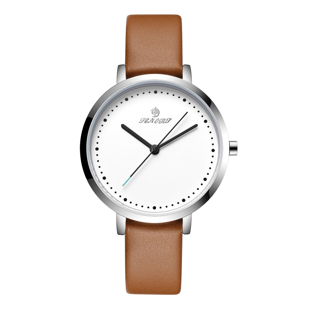 cool ladies watches