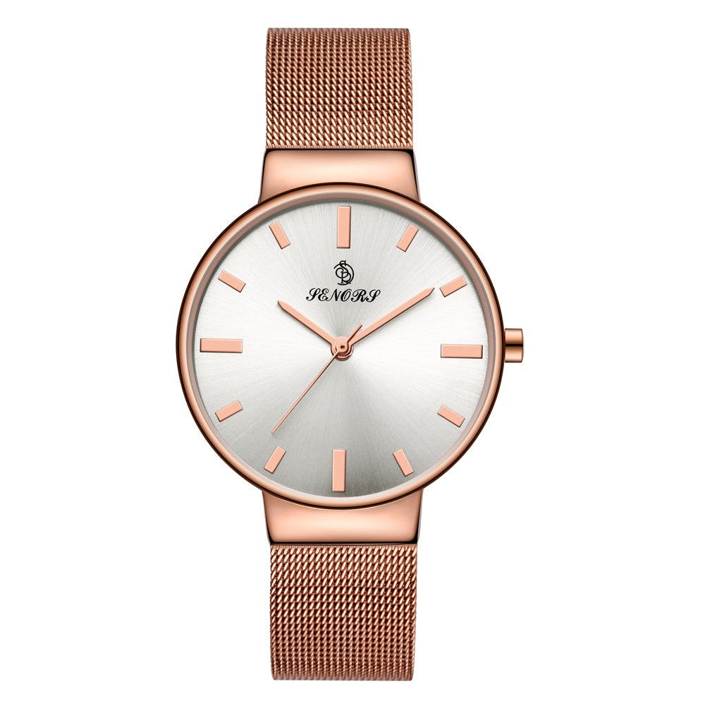 women's watches online lowest price